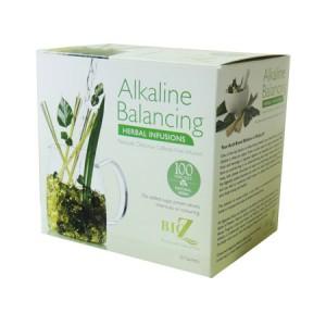 alkaline4