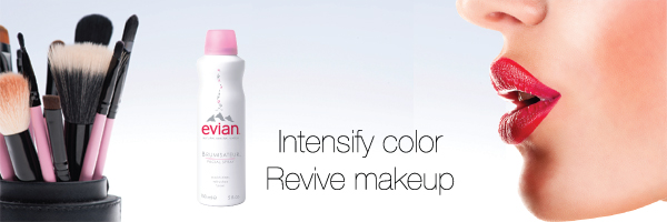 evian-facial-spray-7