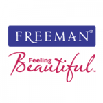 Feeman Beauty