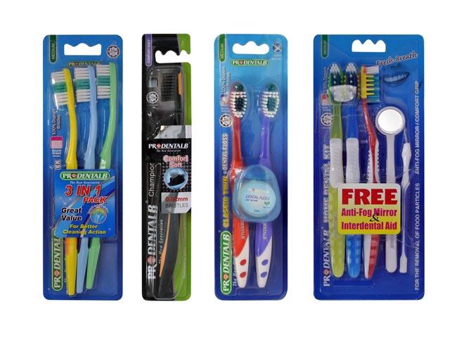toothbrush_b