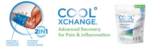 coolxchange-1