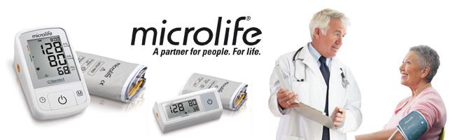 microlife16