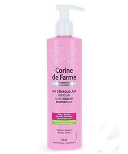 gentle-makeup-remover