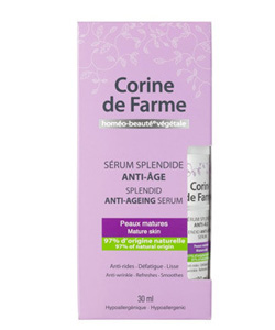 Splendid Anti-Ageing Serum
