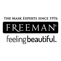 Freeman Feeling Beautiful