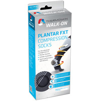 Plantar FXT Compression Socks Calf